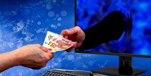Игры как способ заработка денег в сети