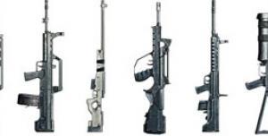 Back to Karkand: пройти задания и получить оружие