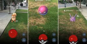 Казаки о Pokemon Go: Чужды нам разные покемонские штучки