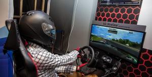 В Москве состоялся турнир по киберспорту и робототехнике «Кубок Вызова МАИ
