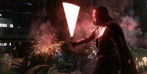 Вышел Cinematic Tools для Star Wars Battlefront