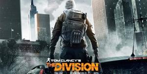 The Division - сюжет, геймплей, дата выхода