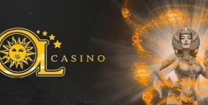 Сол казино и его игровые автоматы