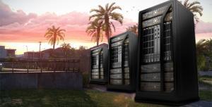 AK и правила нашего сервера (PC)