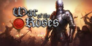 War of the Roses: исторически достоверный экшен