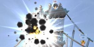 Worms WMD выйдет в 2016 году