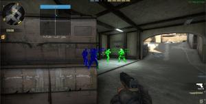 Что следует знать о кейсах в игре CS: GO?