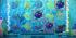 Самые интересные особенности игры Aquarium из казино Эльдорадо