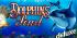 Особенности панели управления в игровом автомате Dolphin's Pearl