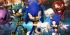 Sonic Forces - PC-геймеры неприятно удивлены компьютерной версией нового приключения Соника