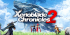 Обзор Xenoblade Chronicles 2