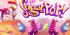 Обзор игрового аппарата Sugar Pop