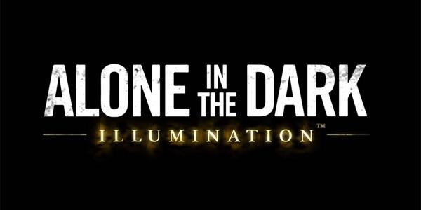 Alone in the Dark: Illumination - тизер, трейлер, сюжет, дата выхода
