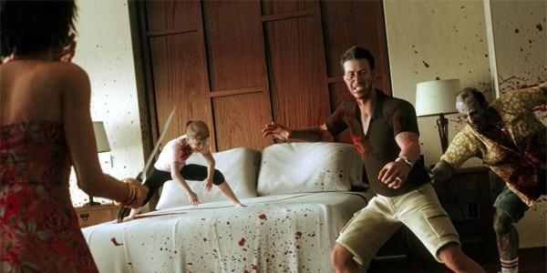 Фильм Dead Island снимет Occupant Entertainment