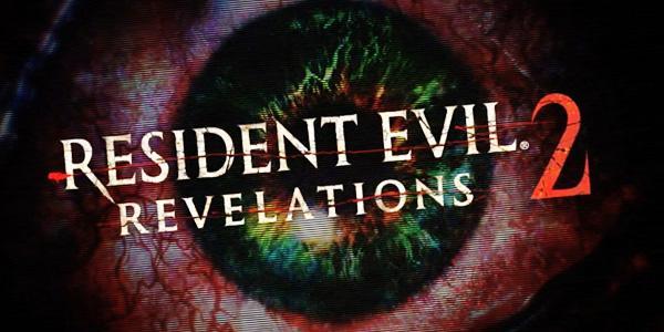 Игроки Resident Evil: Revelations 2 смогут ходить в рейды