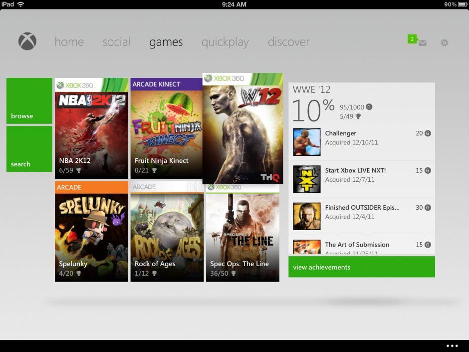 Нужно ли оформлять подписку Xbox Live Gold