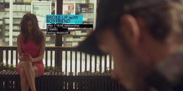 Короткометражный фильм Watch Dogs - Прага