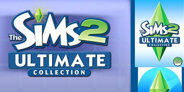 The Sims 2 бесплатно!