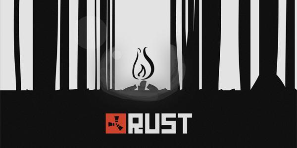 Rust: Свежие изменения