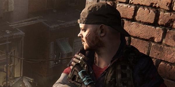 Crytek отказались от Homefront и Crysis 4