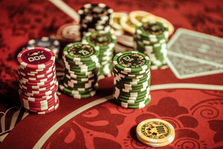 Live casino – отличное развлечение для любителей реальных ощущений