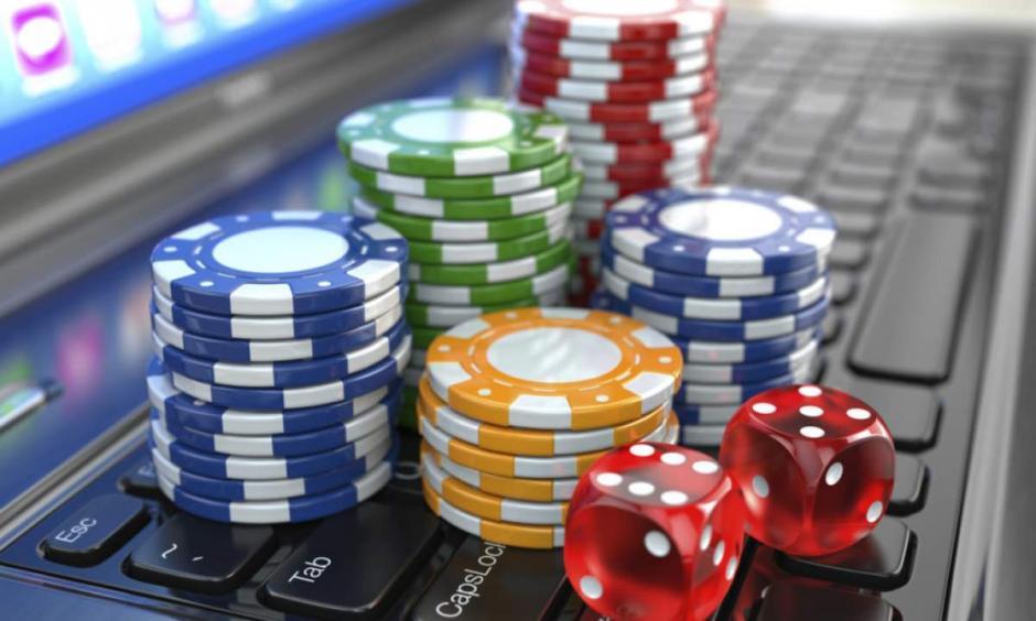Преимущества игры на официальном сайте Rox Casino