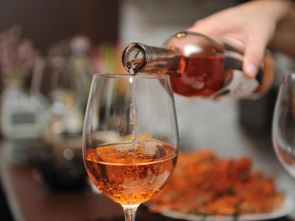 3 причины заказать алкоголь с доставкой