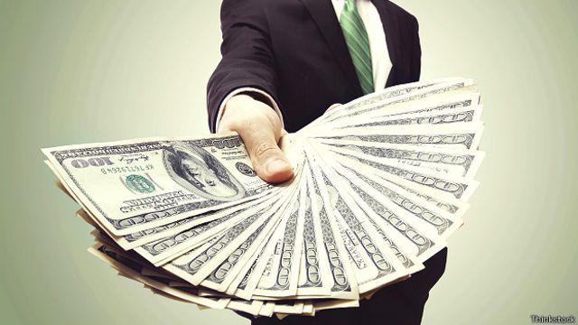 Лев Казино – отличный способ выиграть солидные деньги