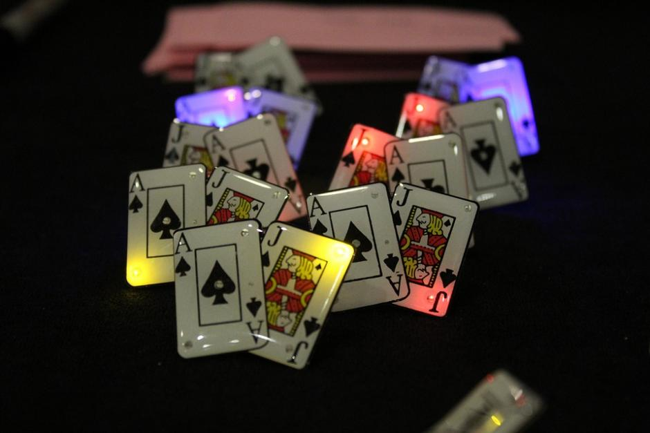Площадка «Пин Ап» предоставляет азартные игры высочайшего качества