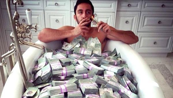 Как повысить свою эффективность игры на деньги Вулкан