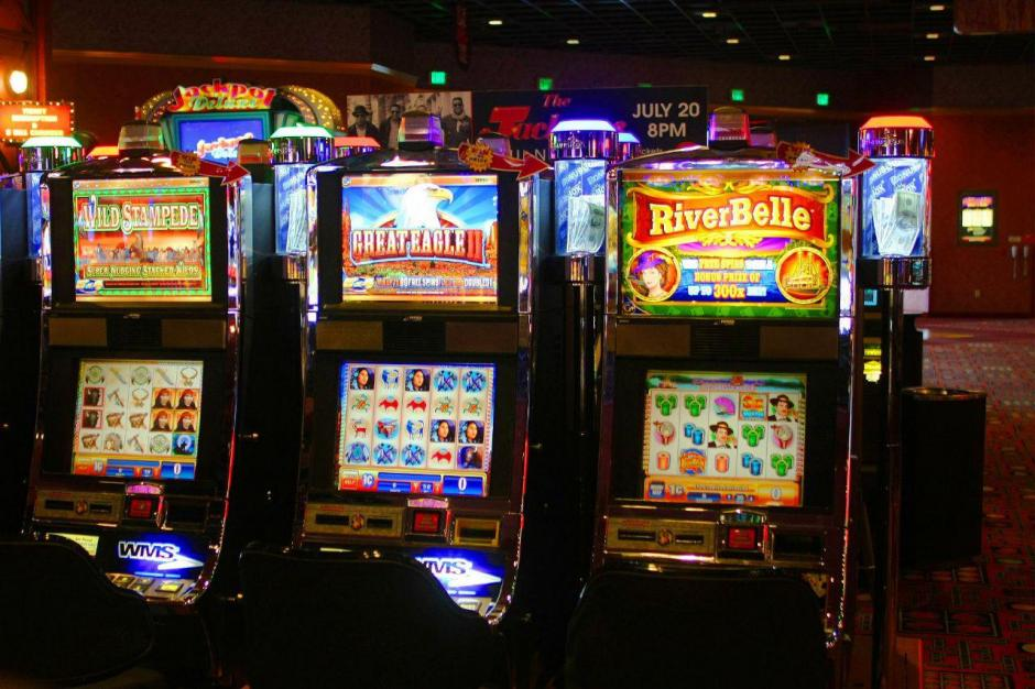 Rox Casino – как выигрывать в этом месте