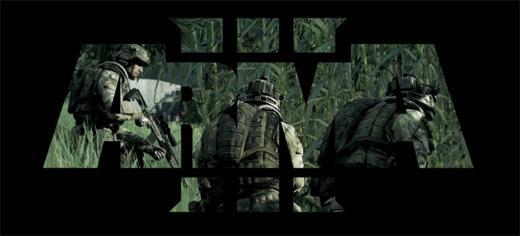 Разработчики Arma 3 арестованы за шпионаж