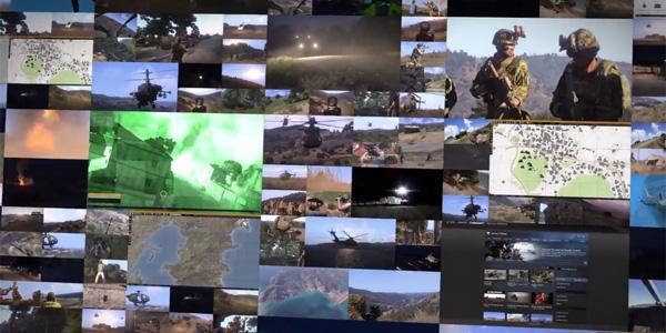 Состоялся официальный релиз ARMA 3 (трейлер)
