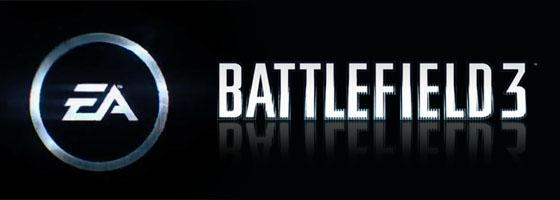 Уже продано свыше 8 млн. копий Battlefield 3