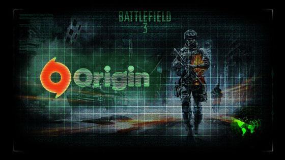 Origin работает не стабильно
