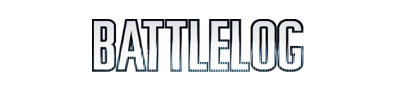 Возможные обновления Battlefield 3