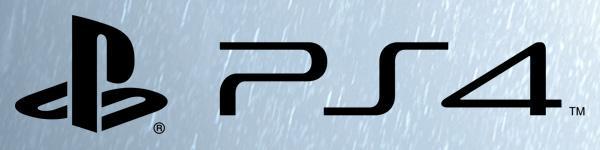 Battlefield 4 на PlayStation 4 – Впечатления