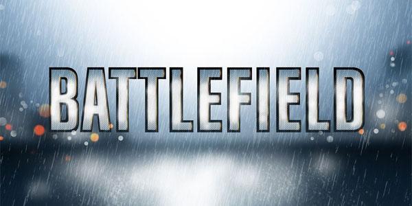 Директор DICE сообщил о начале работы над созданием Battlefield 5