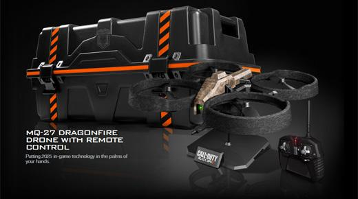 Black Ops 2 Prestige Edition