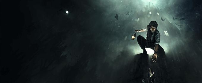 THQ Nordic анонсировала перезапуск Black Mirror, представлен дебютный CG-трейлер