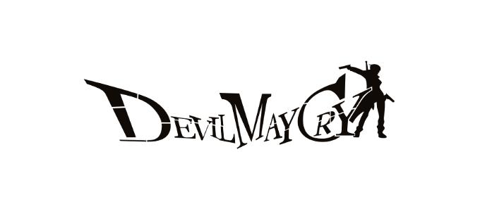 Создатель Devil May Cry о том, какой должна стать пятая часть