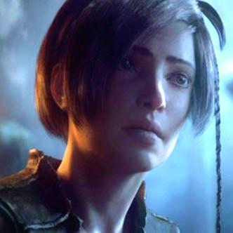 Blizzard анонсировала Diablo 4 и еще нескольких игр серии