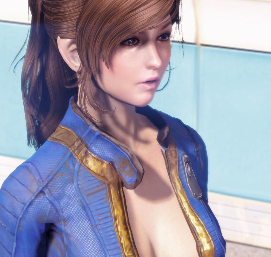Раскрыто, как в Fallout 76 игроки получают задания без NPC