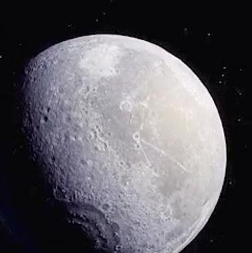 Авторы Prey напугали, что люди не знают, что на самом деле находится на Луне