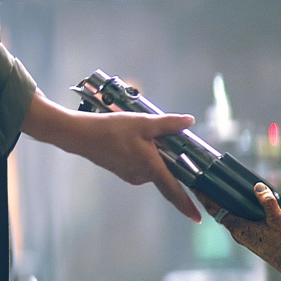 EA анонсировала новую игру Star Wars: Jedi Fallen Order на E3 2018, в которой геймеры играют джедаем