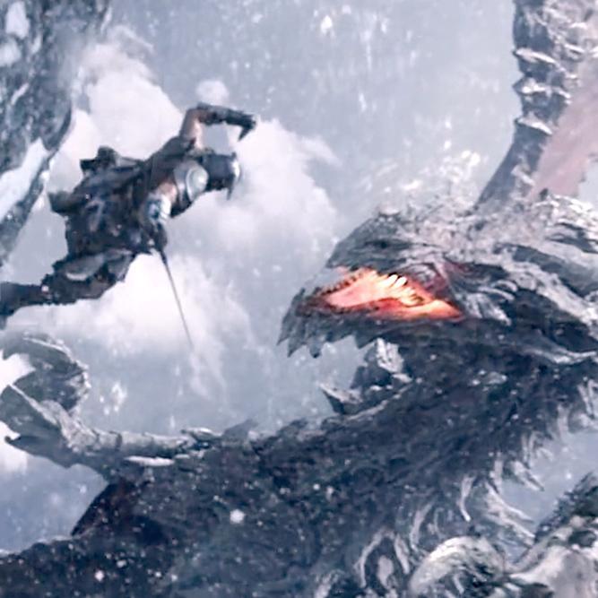 Место действия The Elder Scrolls 6 раскрыто