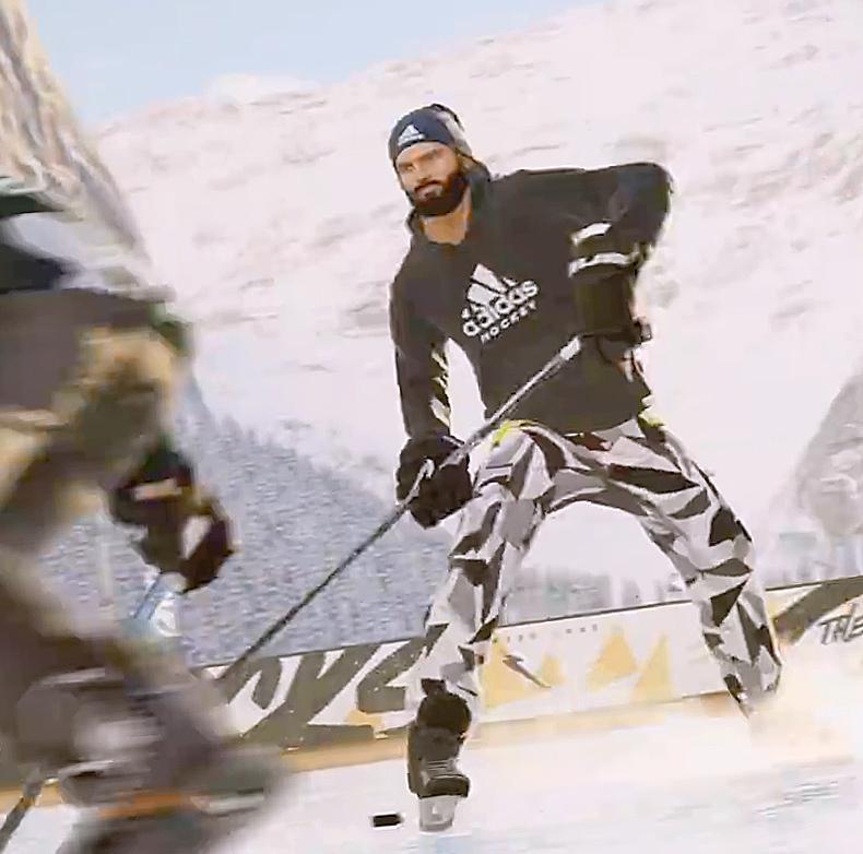 В новейшую игру NHL 19 от EA предлагают играть абсолютно бесплатно