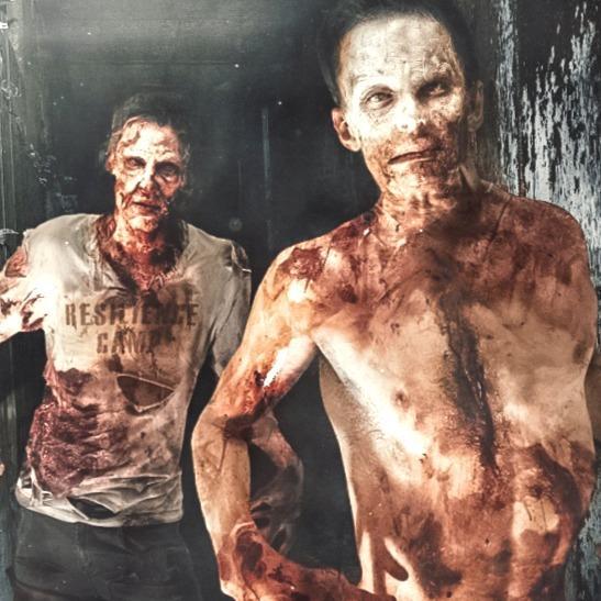 Первая игра про ужасы Челябинска получила трейлер и потрясла игроков