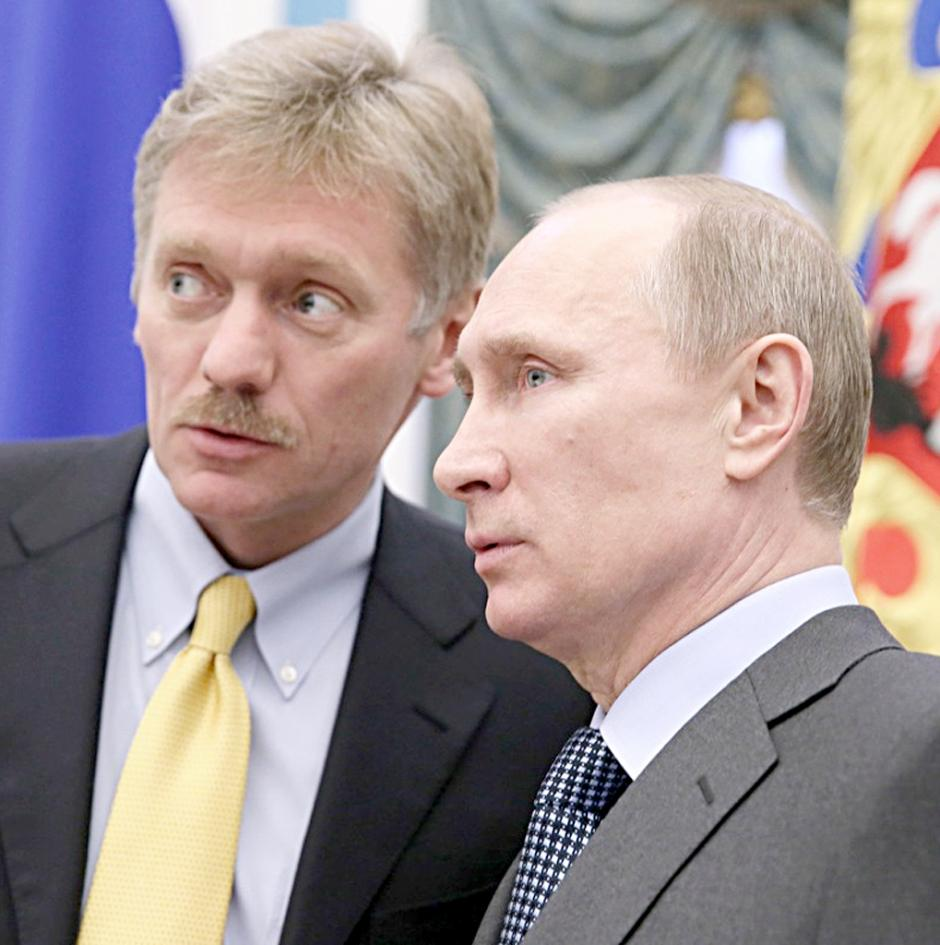 Кремль ужаснулся украинской игры про победившего Гитлера на Красной площади