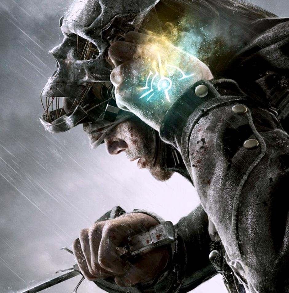 Авторы Dishonored 2 и Prey раздают свою игру на ПК бесплатно